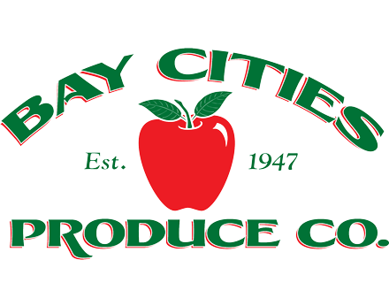 Bay Cities Produce