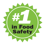 food-safety-cert