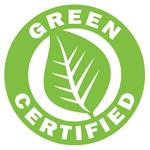 green-cert